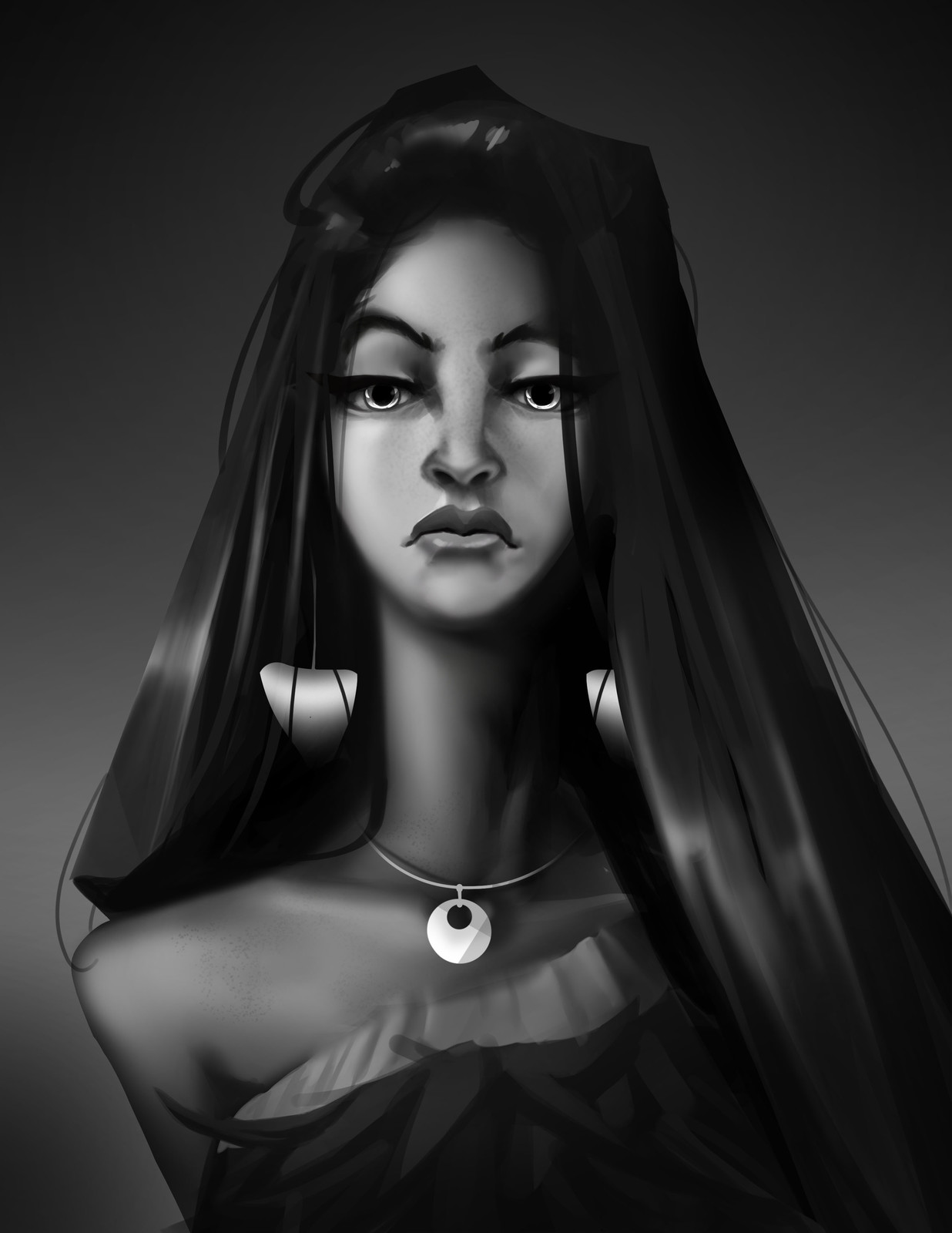 Daily Sketches_06
