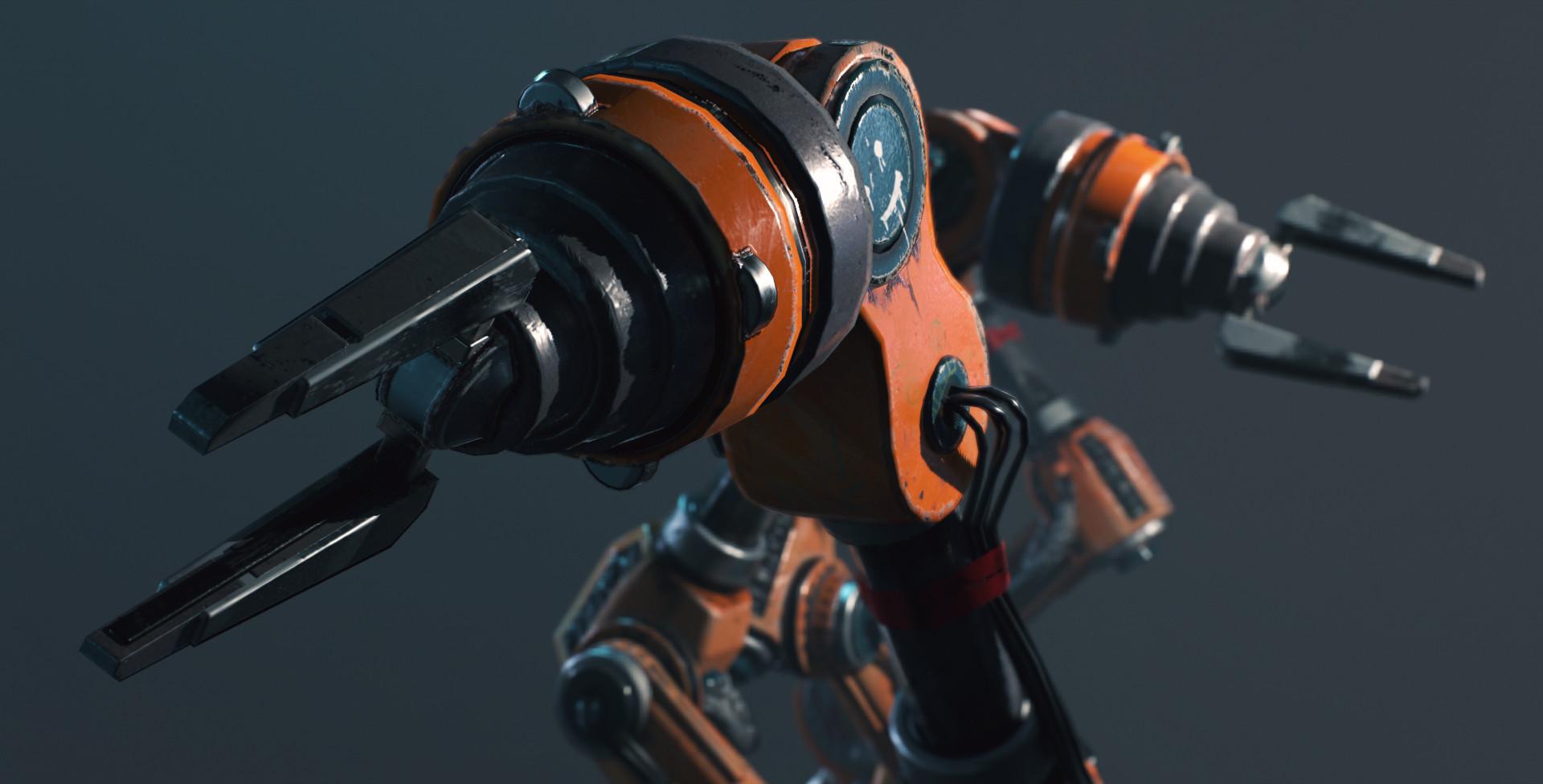 Leonardo iezzi robotam leonardo iezzi 03