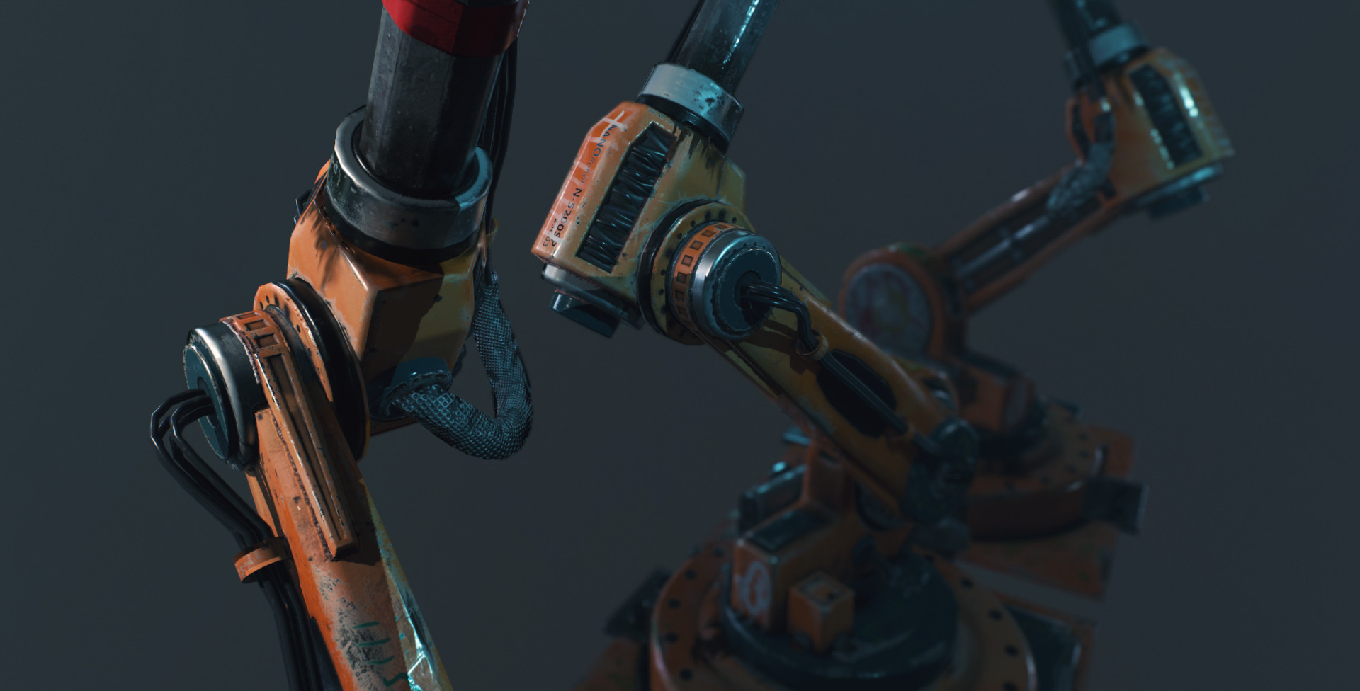 Leonardo iezzi robotam leonardo iezzi 02