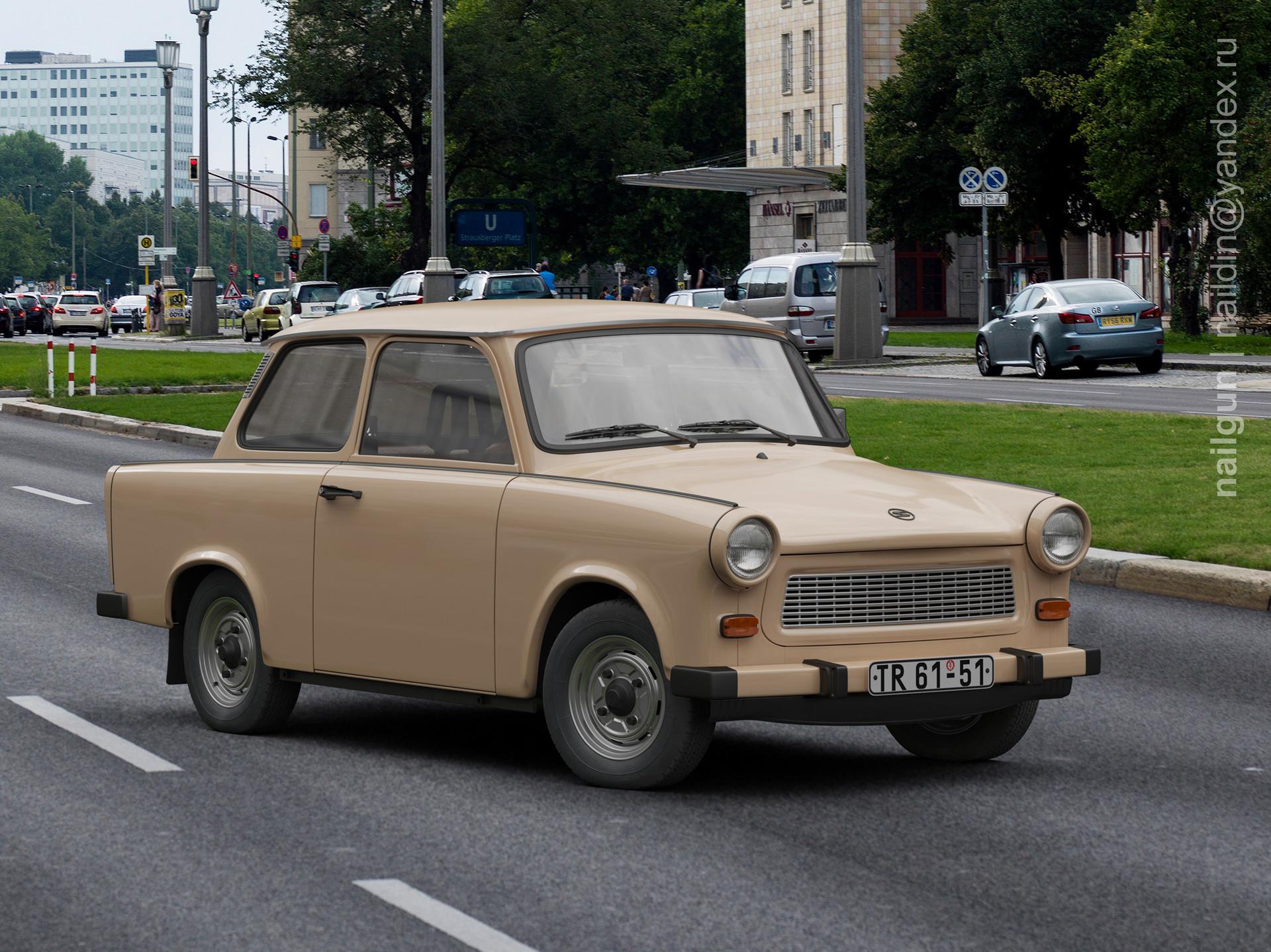Nail khusnutdinov als 151 010 trabant limo central page 3x