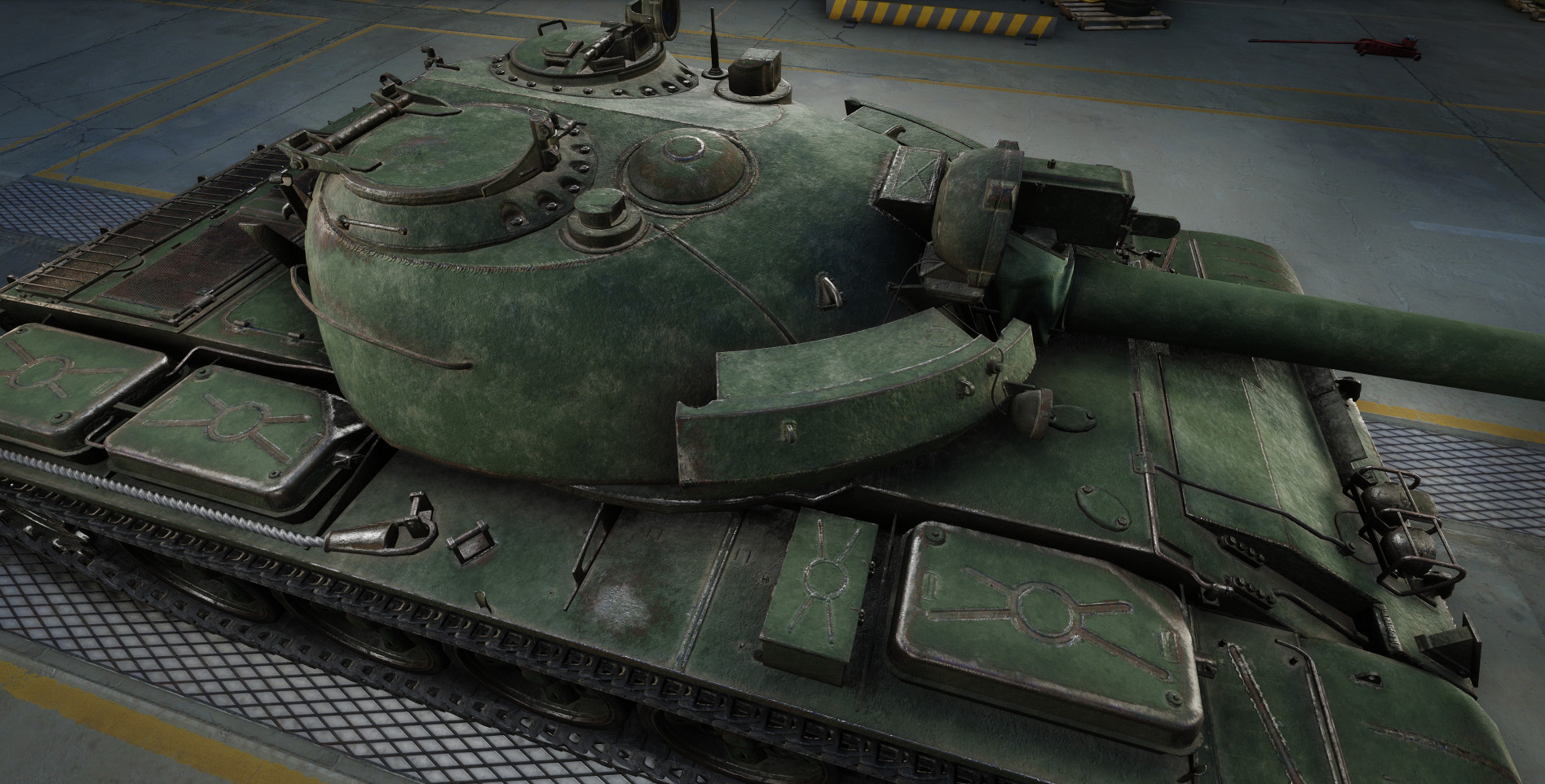 Brx boyles t 55 variant screens 08