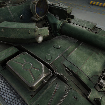 Brx boyles t 55 variant screens 02