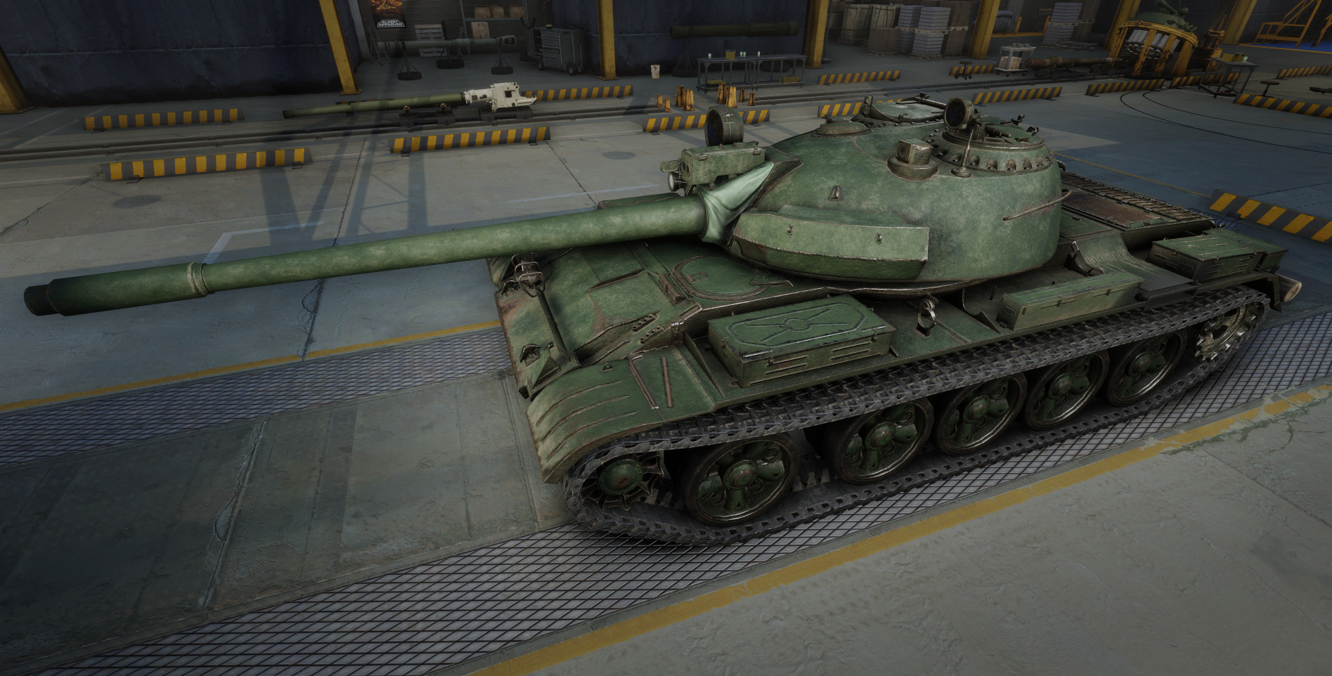 Brx boyles t 55 variant screens 04