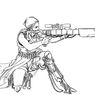 Yun nam 16 12 23 merch2 sniper