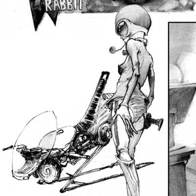 Sengkry chhour sengkrychhour airbike7 illustration