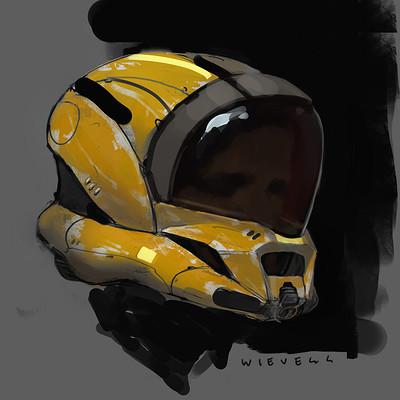 Thomas wievegg yellow1280