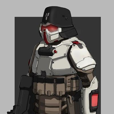 Jonathan wenberg 281116 drone infantry 3 4 ok 002 jw