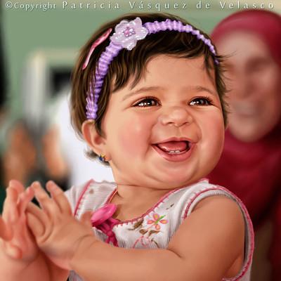 Patricia vasquez de velasco nina del libano 001 chico