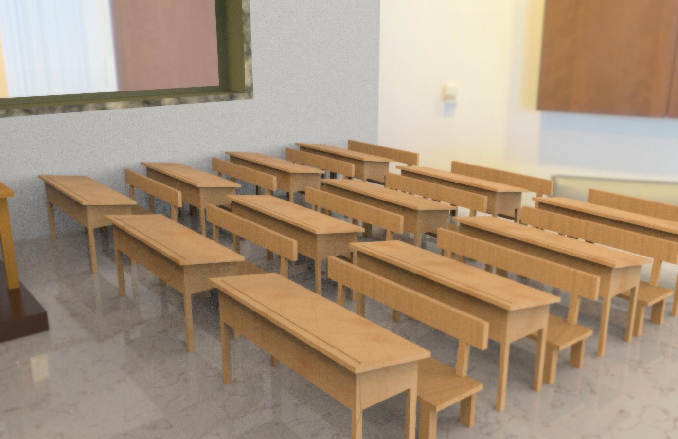 Rajesh sawant classsroom full 5
