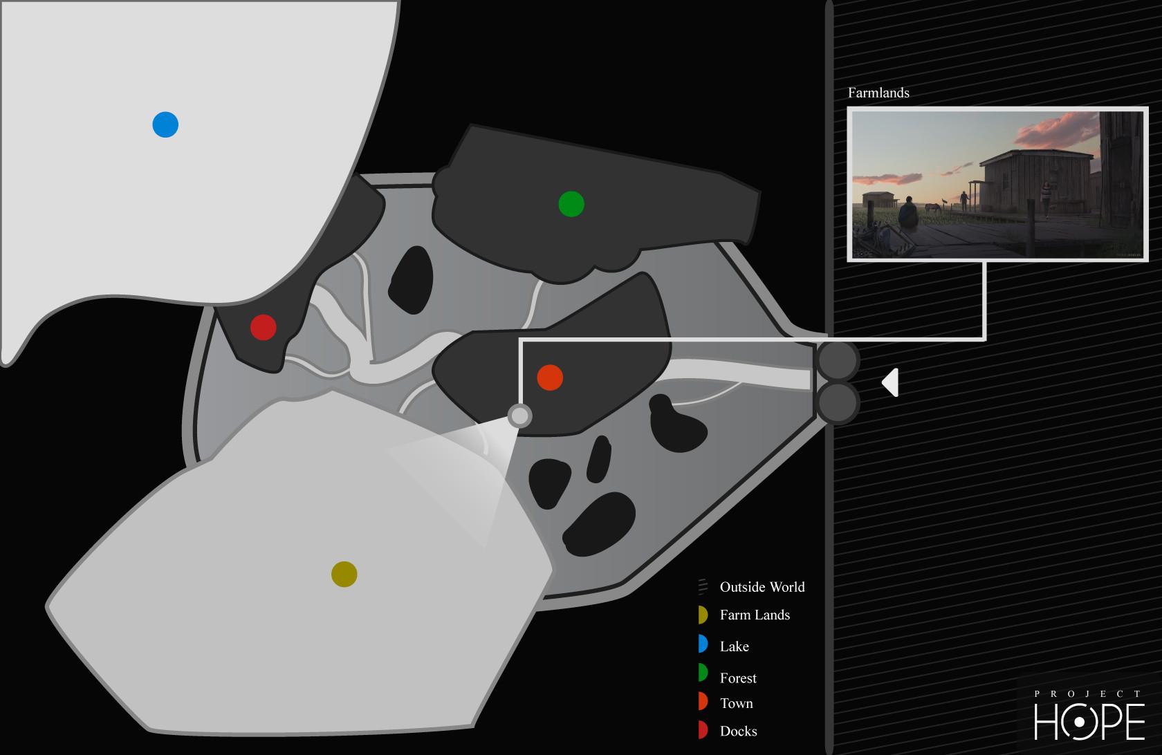 Manuel robles map 02 farmlands