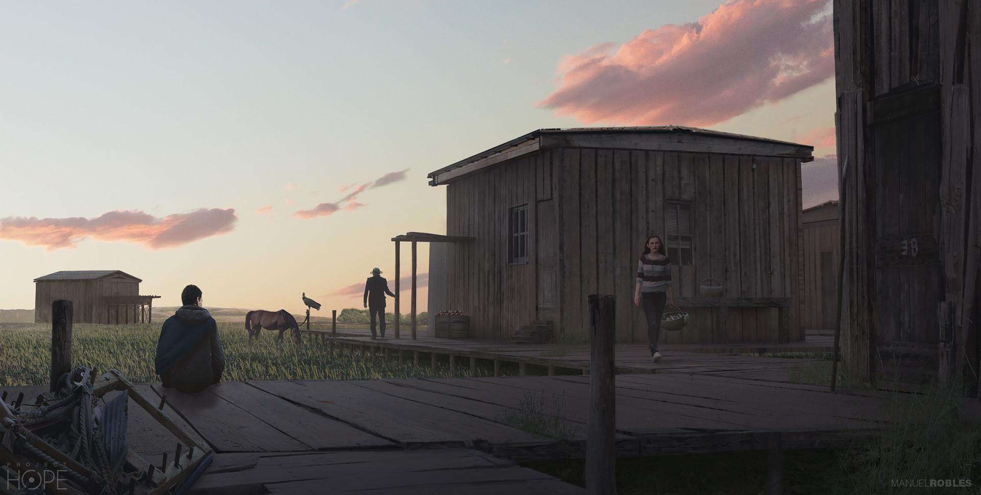 Manuel robles farmlands 04