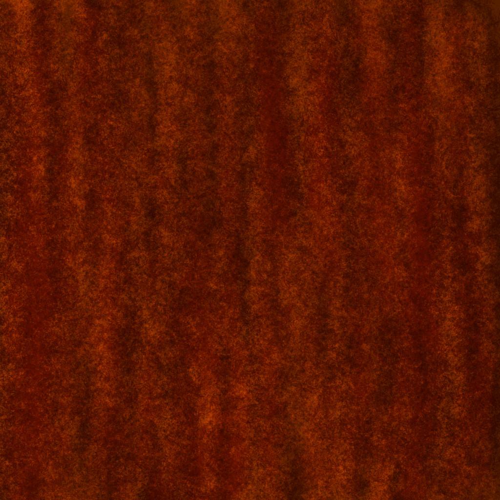 Door 2 - Texture (1024x1024)