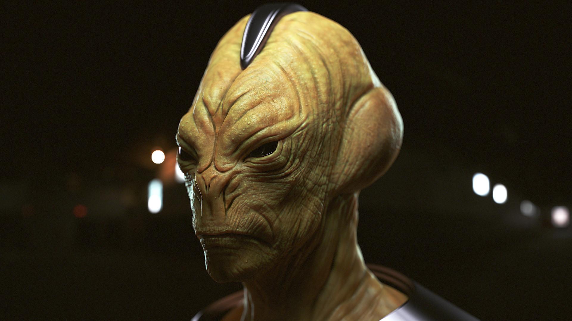 Ilhan yilmaz alien v03 21 comprender 085