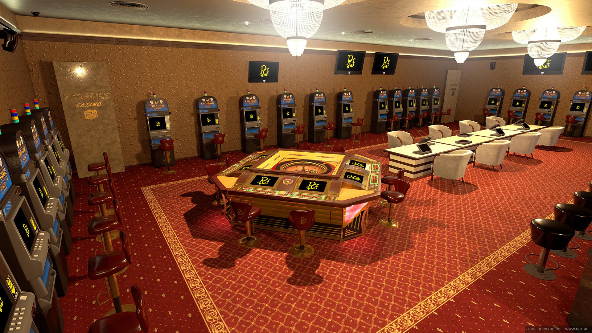 Phil derbyshire casino view02 hr