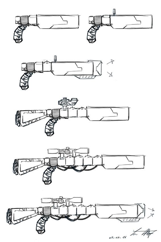 Yun nam 16 12 29 weapon variations1