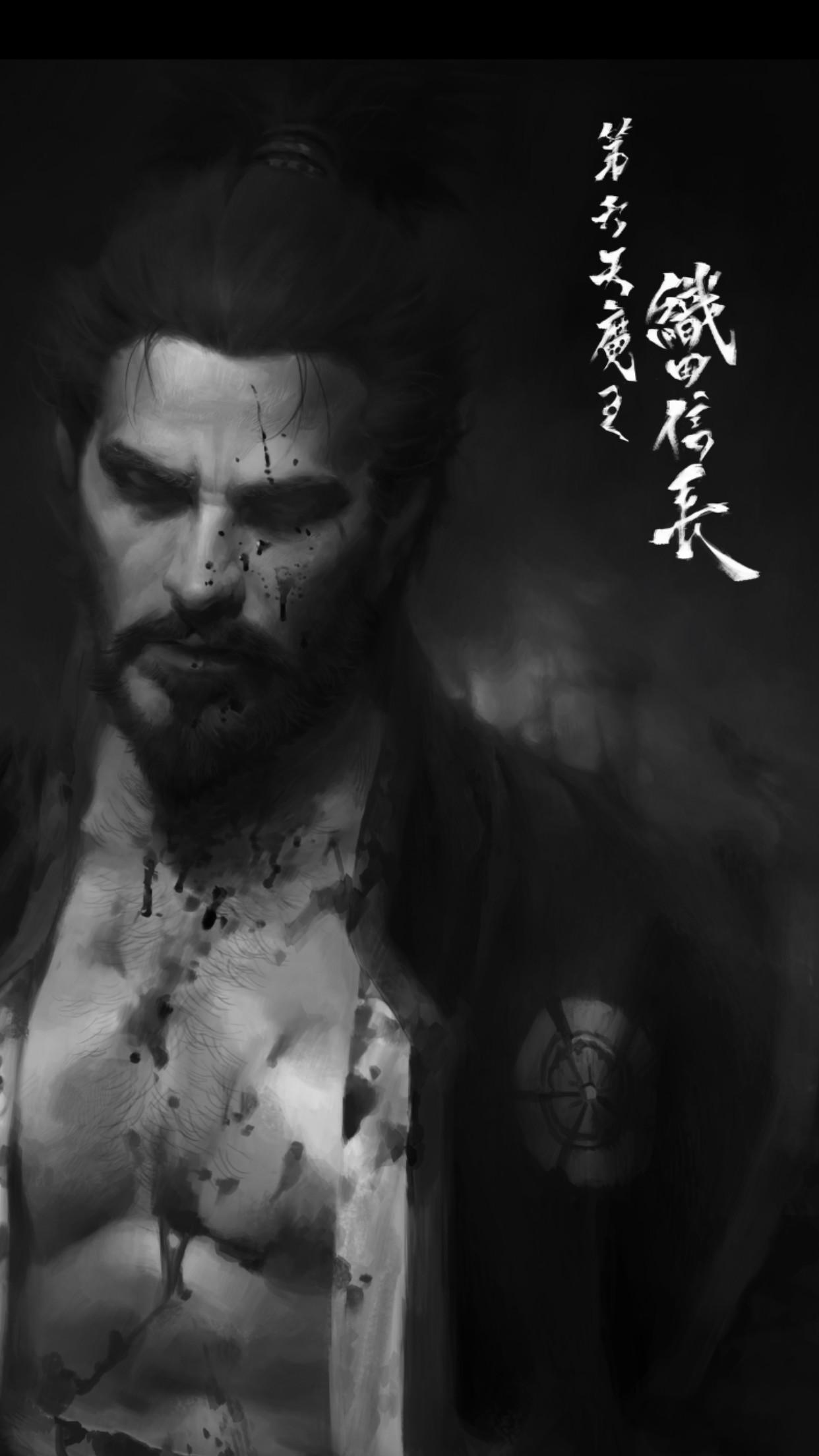 Wei feng 1
