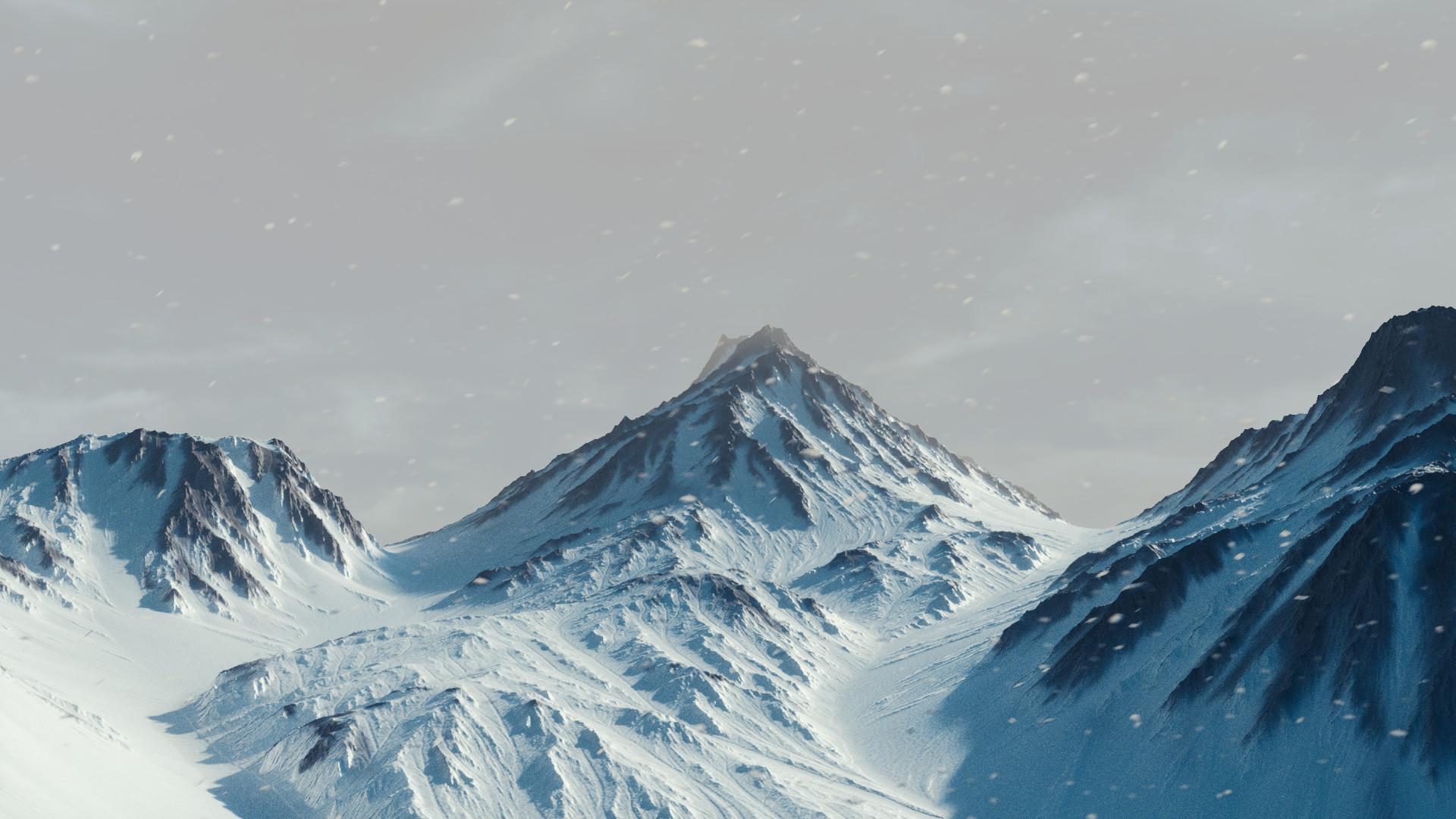 2k background
