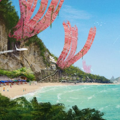 Kuba - Page 2 Kuba-zacharski-excavation7-beachgrowthfinalejou