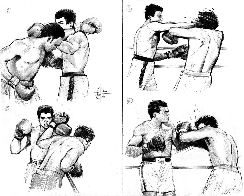 Renaud roche sketches01b