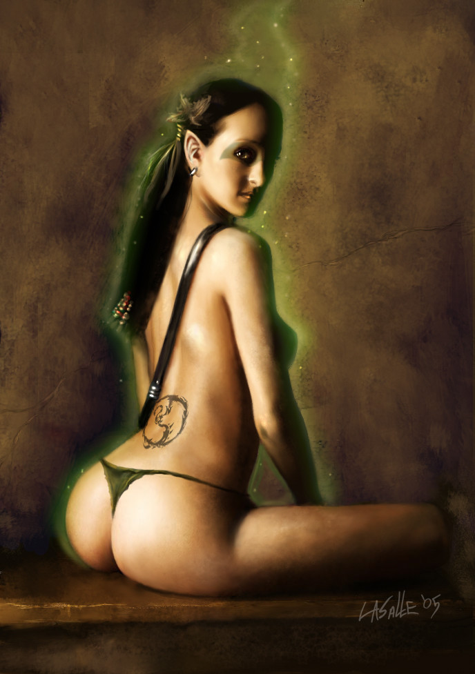 sexy nude pusy teacher porn photos