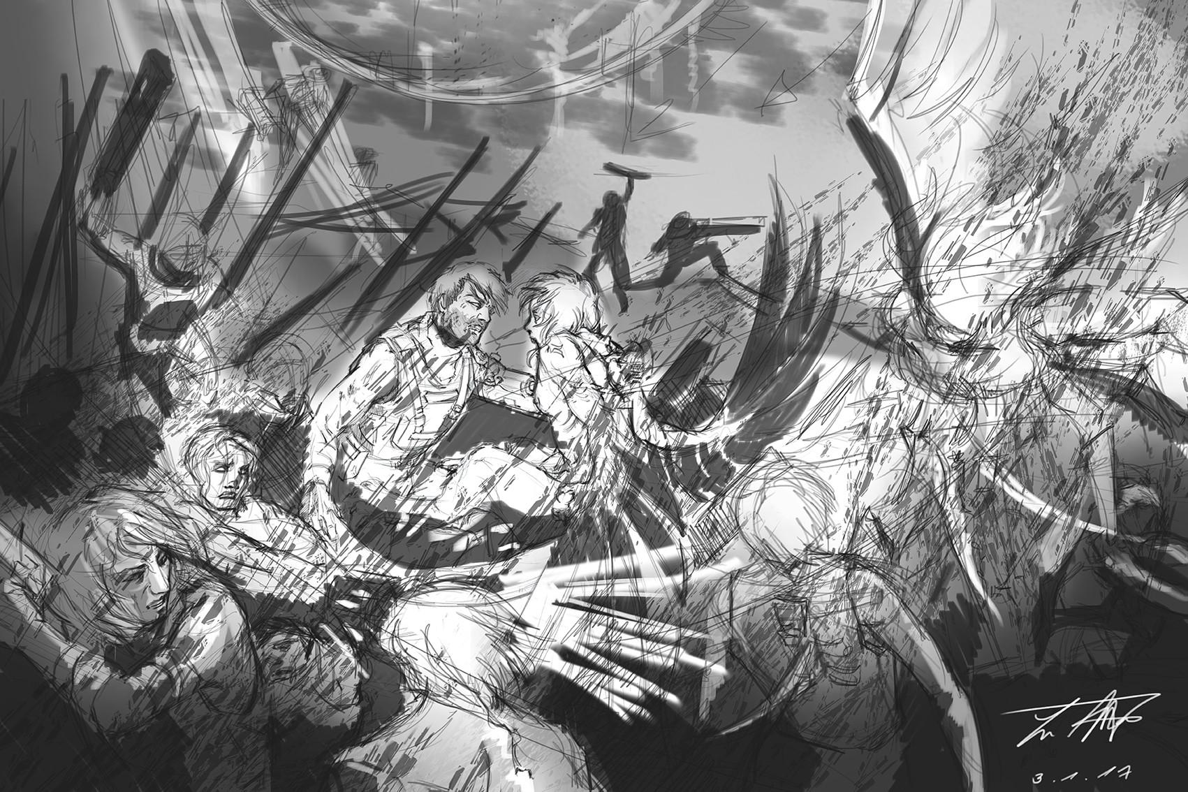 Yun nam 17 01 03 battle