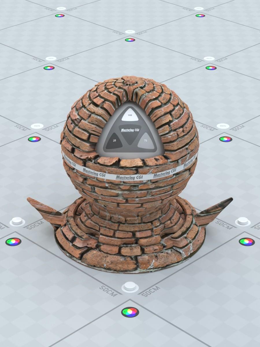 An phung anphung bricks01