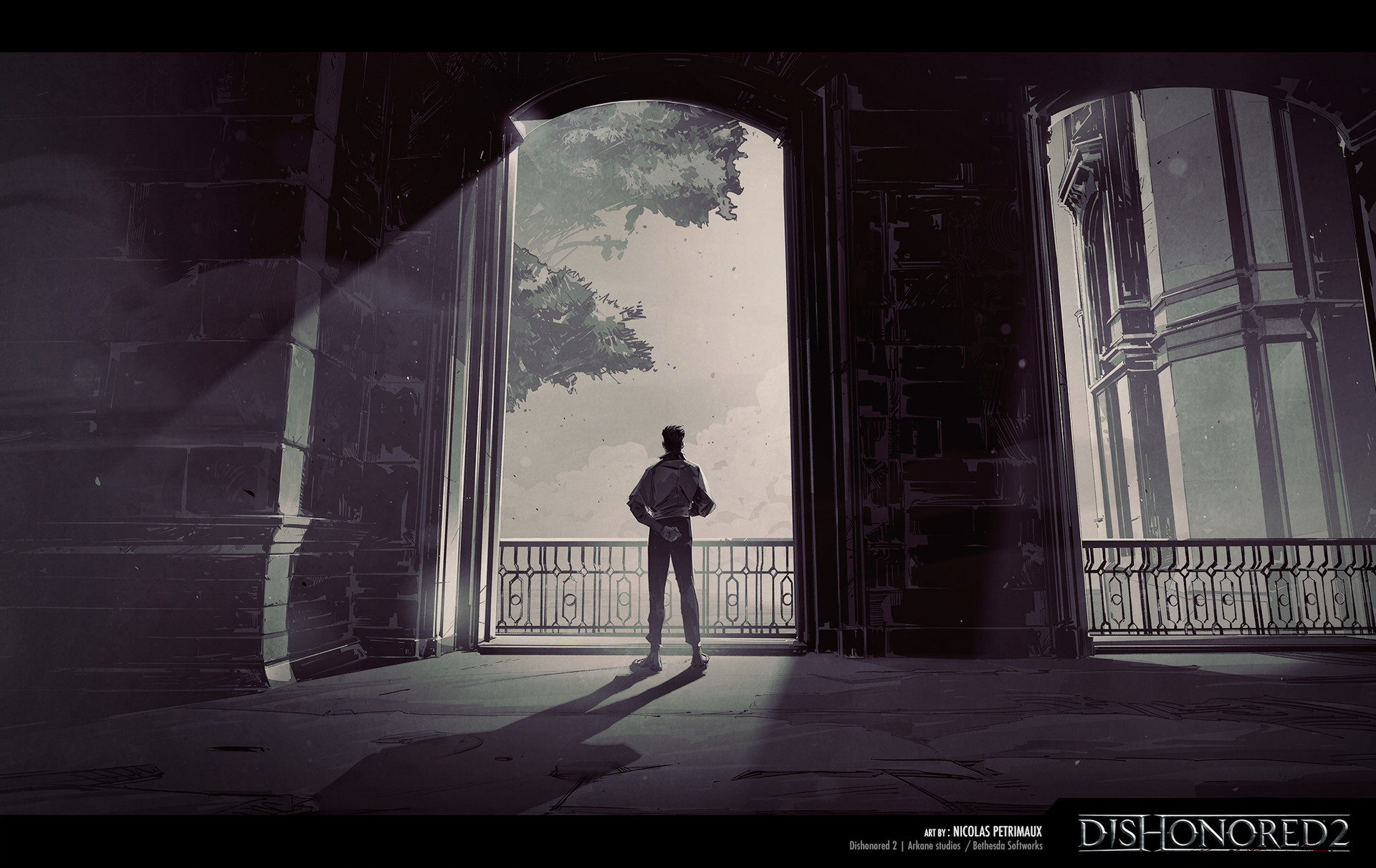 Nicolas petrimaux templatecredit dishonored2 mad01