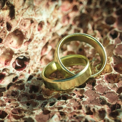Christoph schindelar makro scan coral testrender with rings