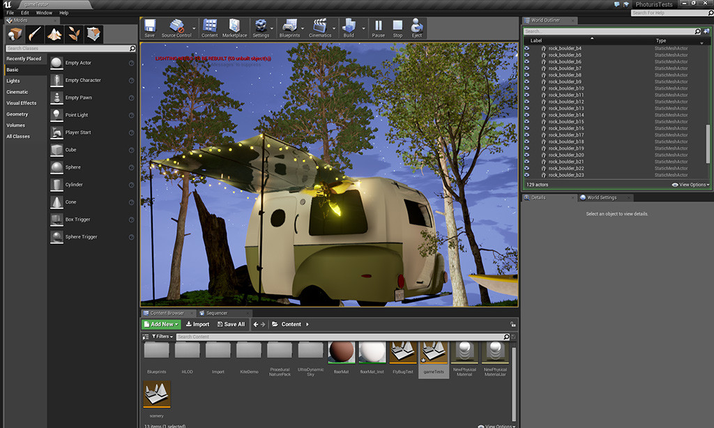 Eric keller screengrab camper04