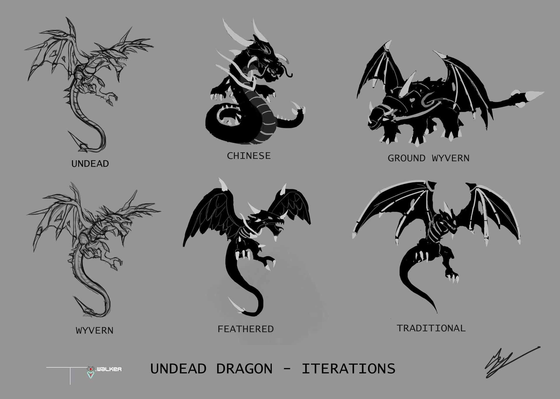 Temarius walker temarius walker war dragons thumbnails sketches undex 01