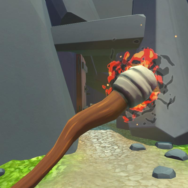 Basic Torch