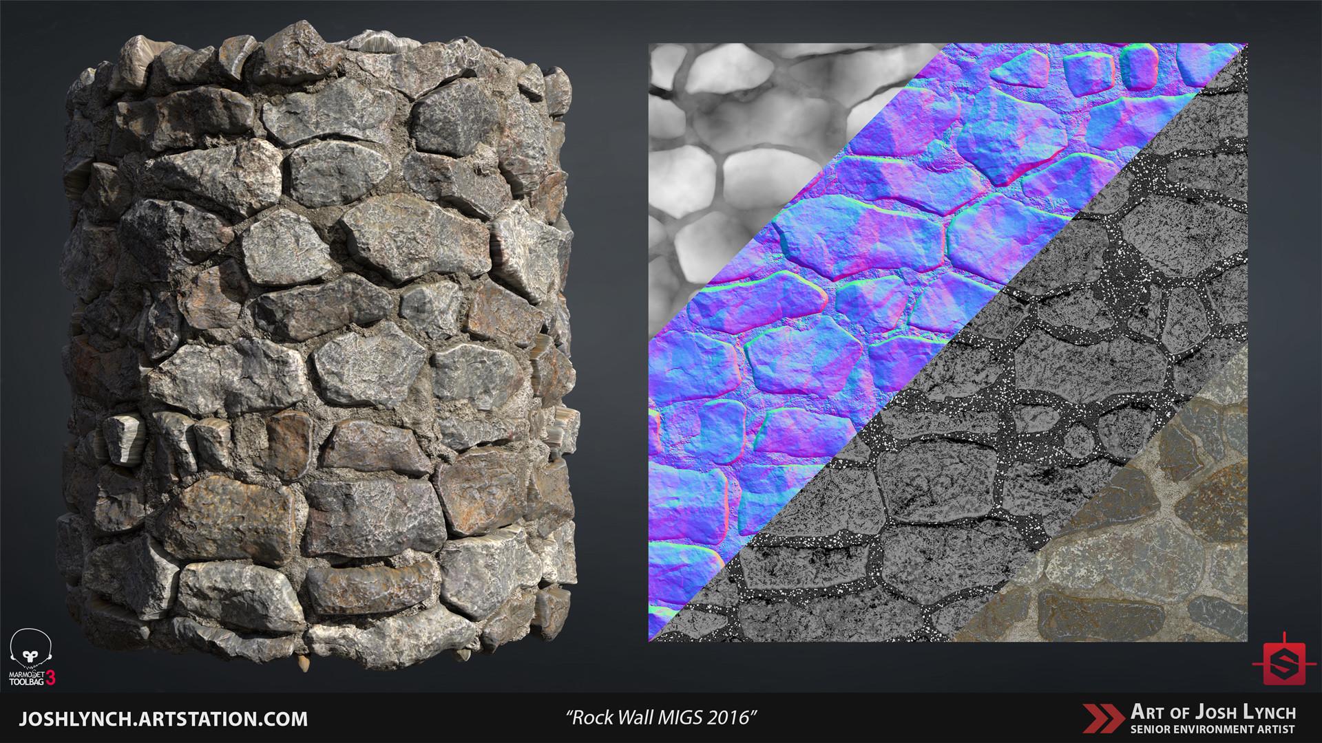 Joshua lynch migs stone wall 02 cylinder layout comp