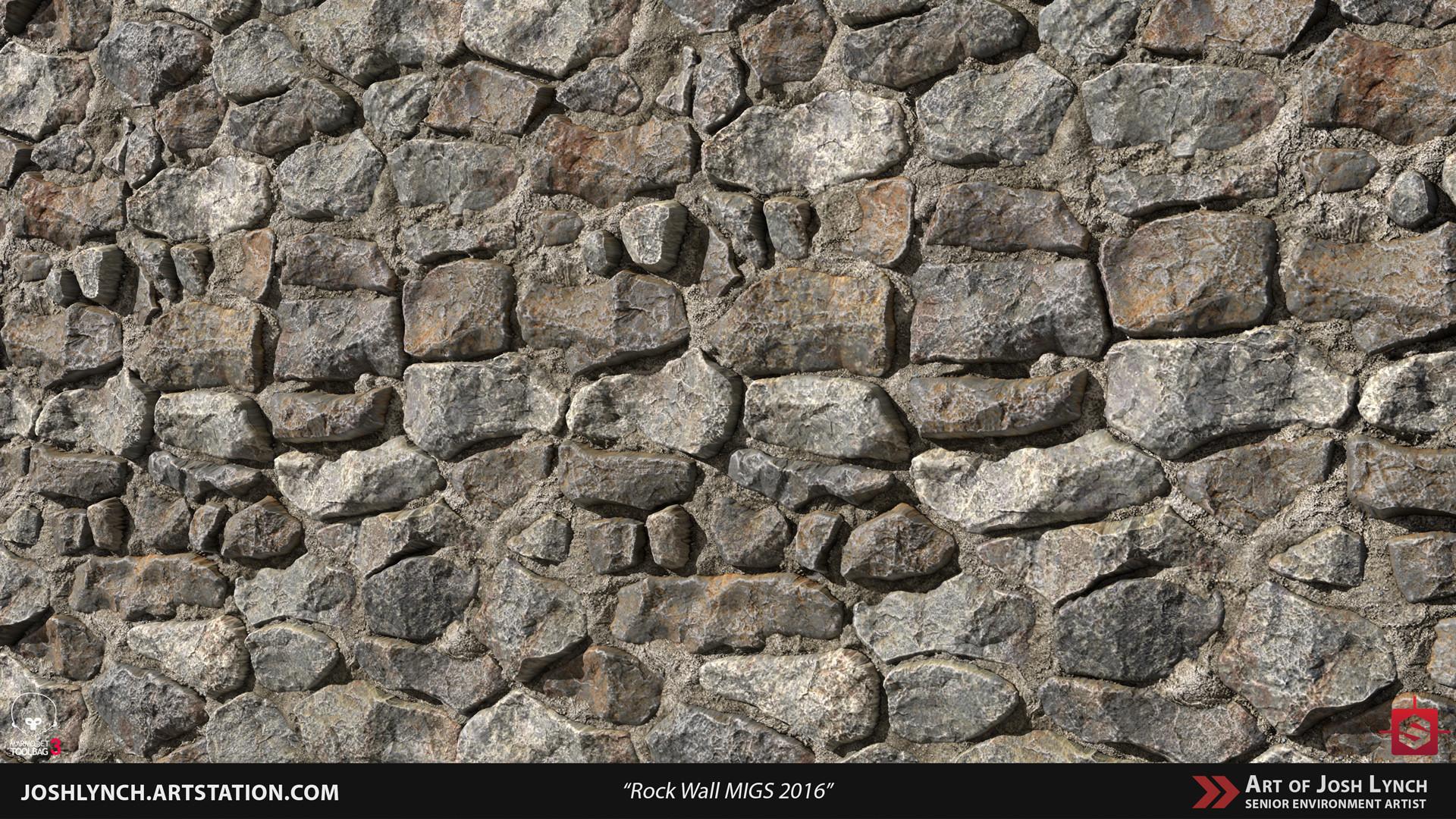 Joshua lynch migs stone wall 02 wall layout comp