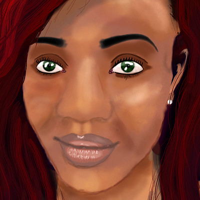 Nnamdi humphrey vanesa orange 3 final edit