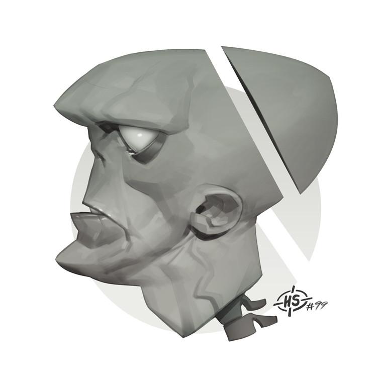 Max grecke headshot99