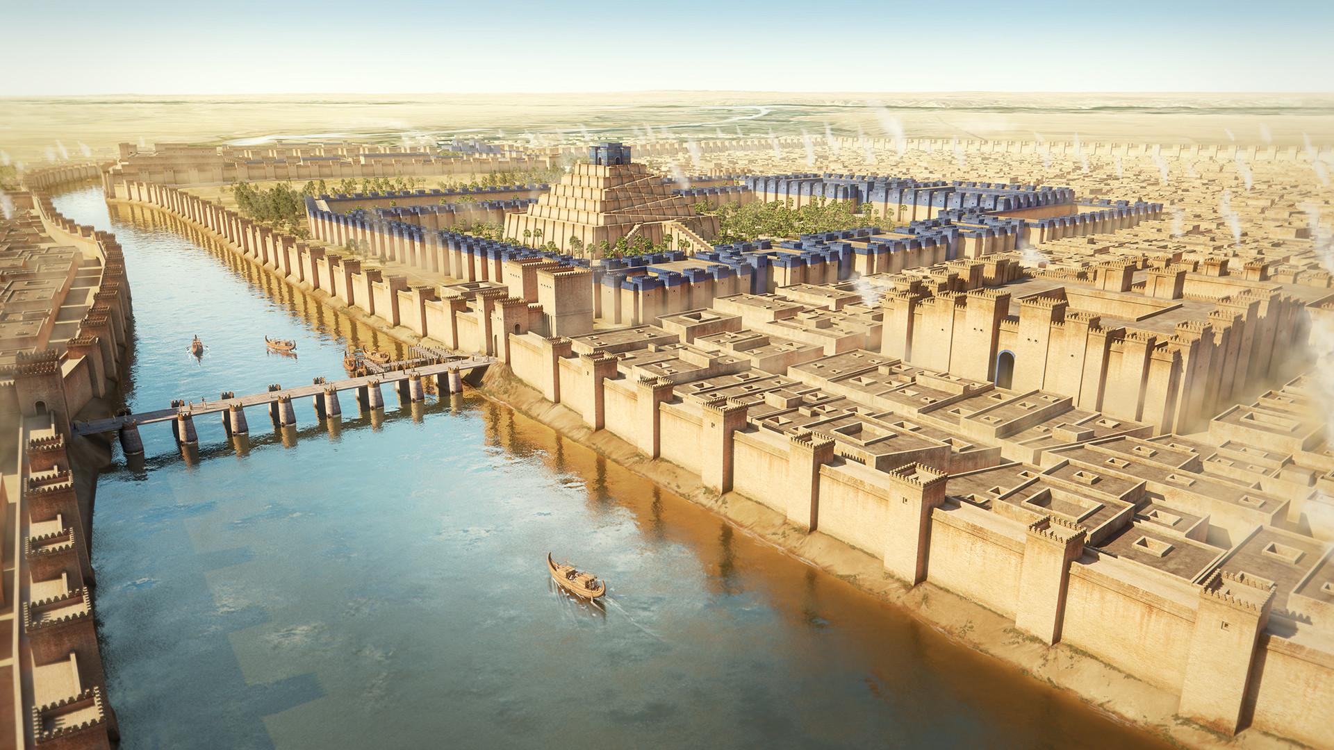 J r casals babilonia temples v01 post02 artstation