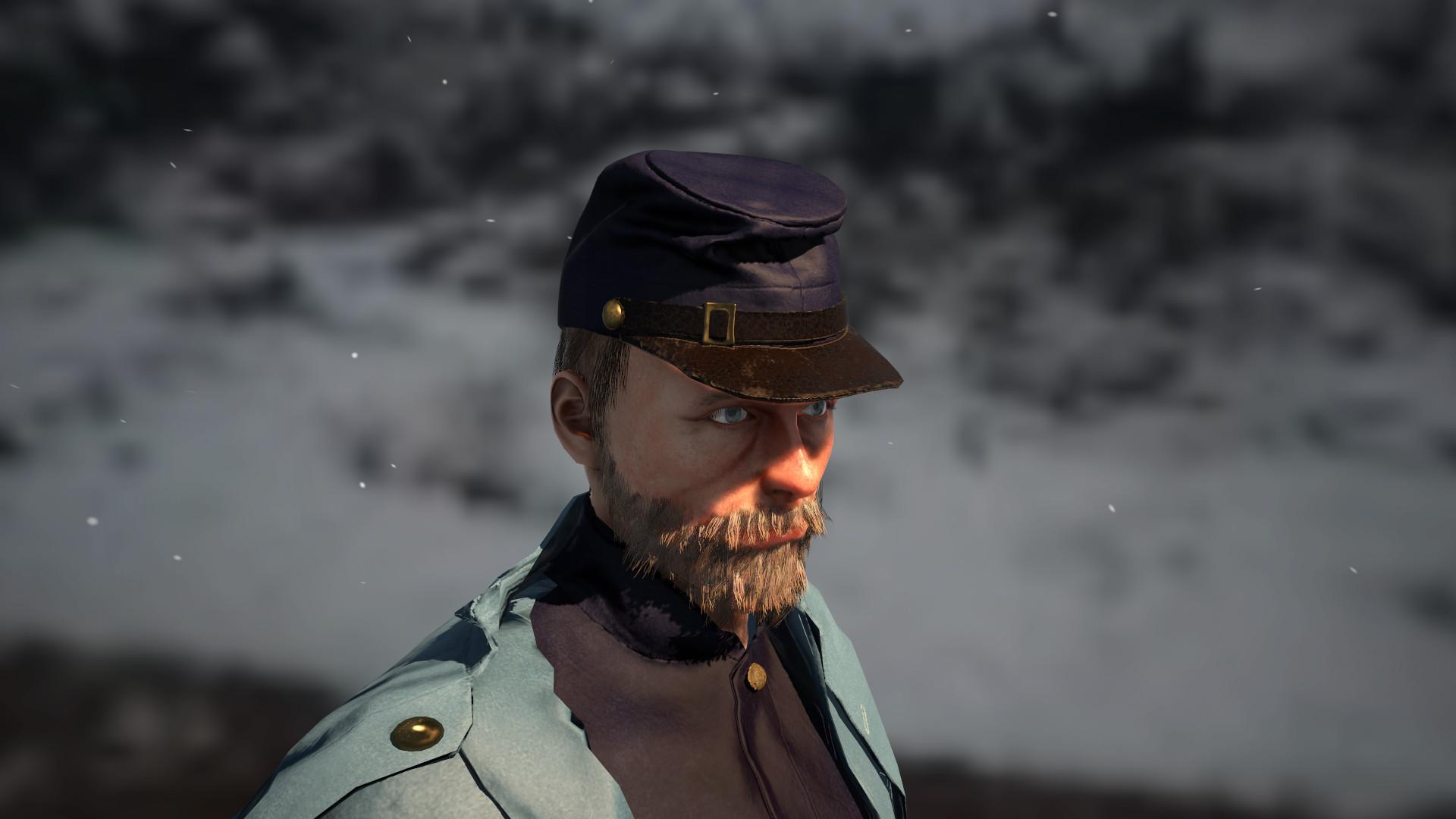Alexey makeev screenshot005