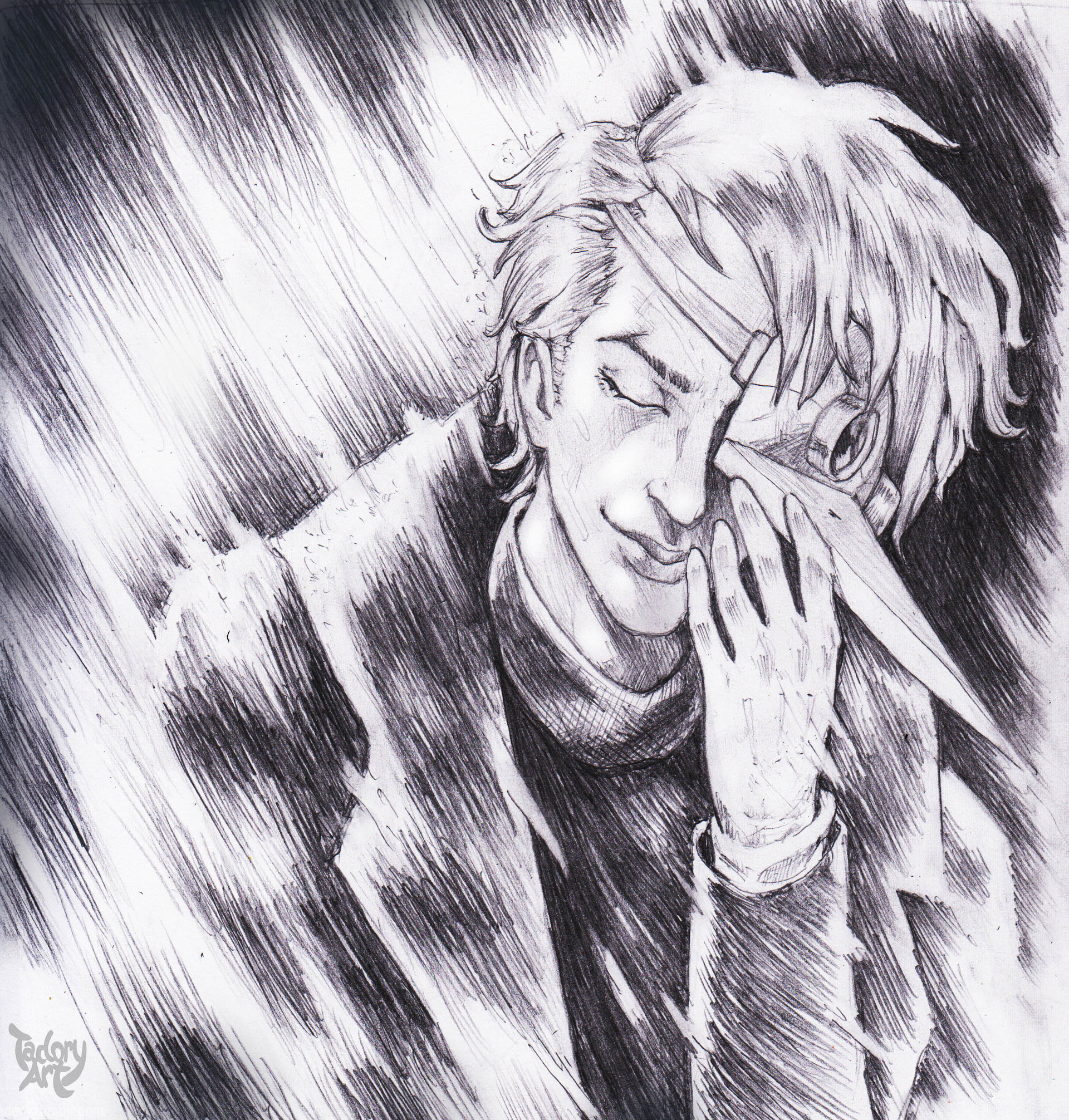 Daniil grishin 16
