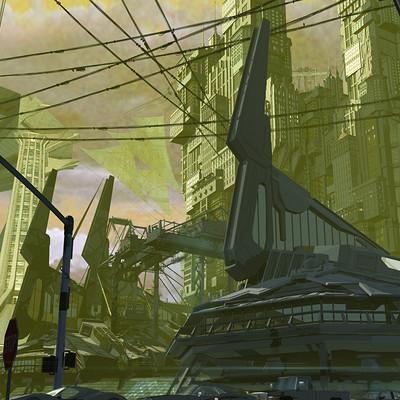 Doug drexler urban realm r01
