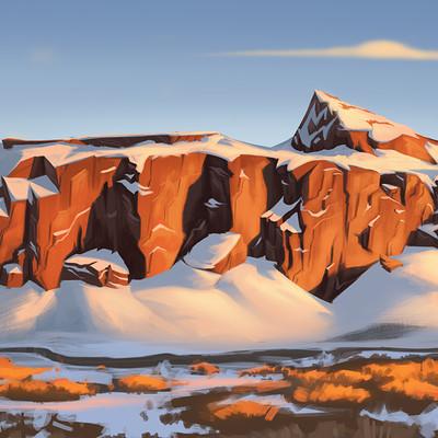 Isaac orloff nevada 2