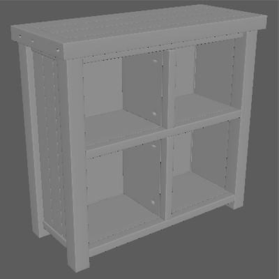 Sheryl zentz zentz sheryl cabinet3