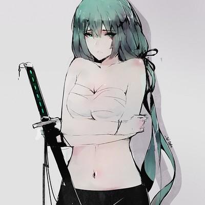 Aoi ogata 9