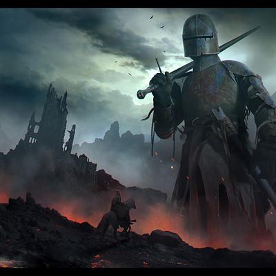 Vladimir manyukhin titan2