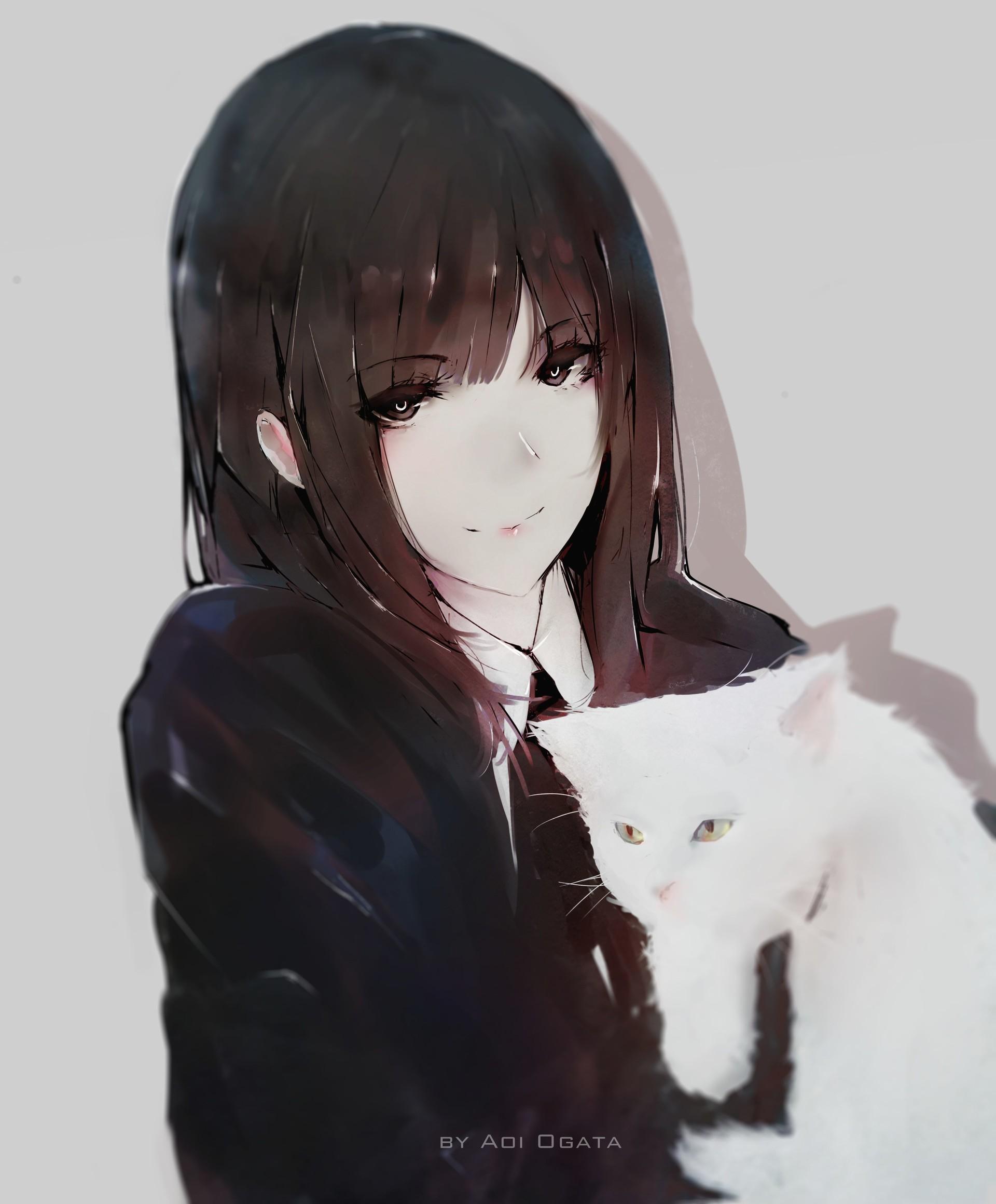 Aoi ogata kristina dinglasan2low