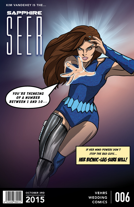 Jeff vehrs comic 16