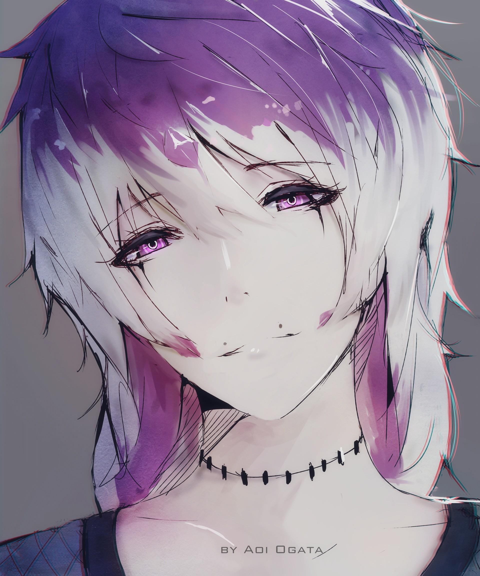 Aoi ogata aki22