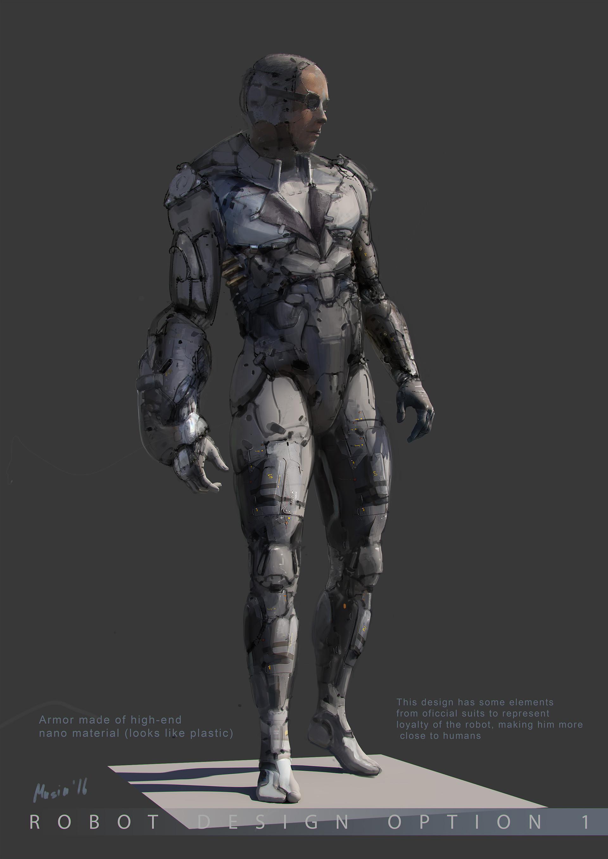 Sergey musin robot concept sketch04