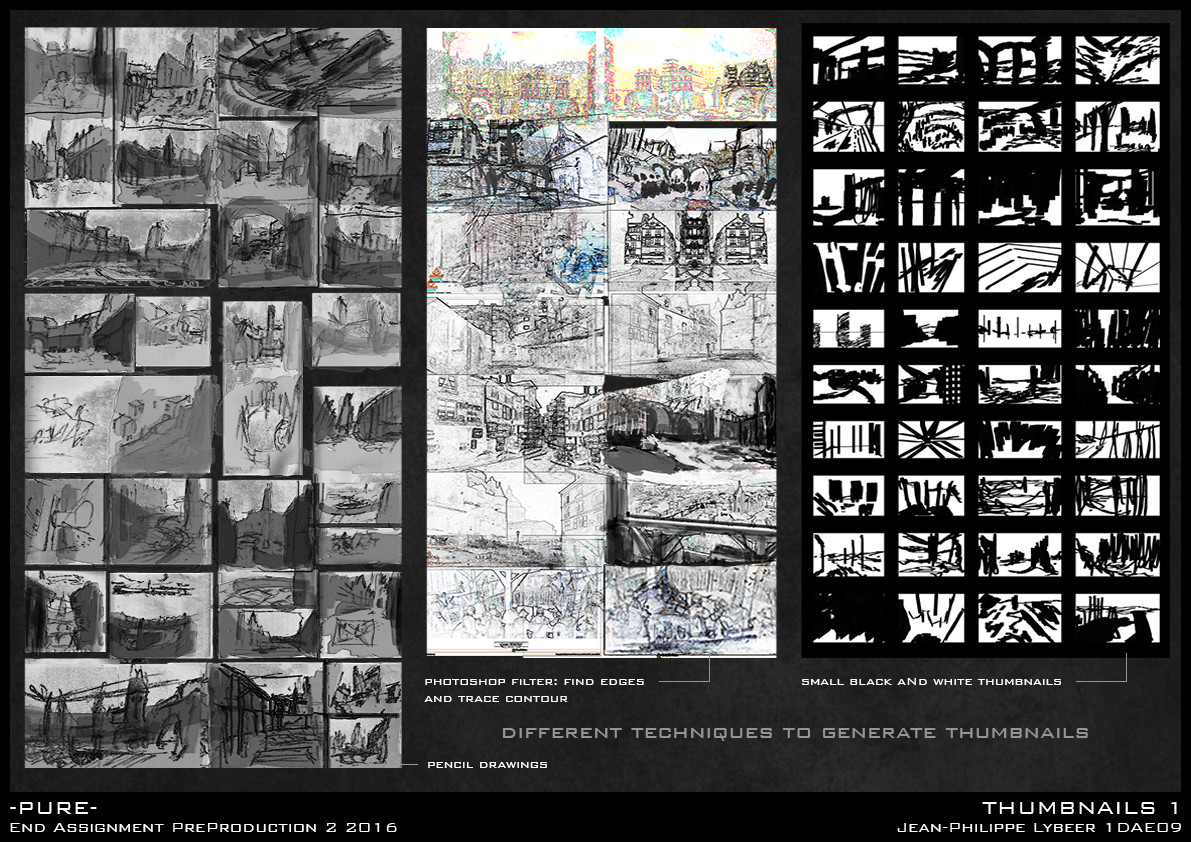 Jean philippe lybeer lybeer jean philippe 1dae09 2 thumbnails 1