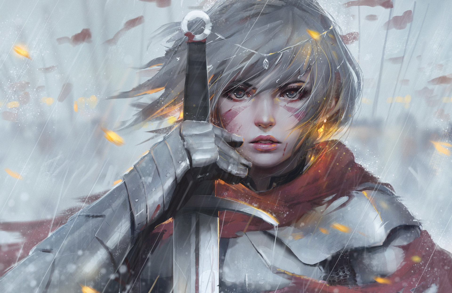 z-w-gu-knight2.jpg?1484185483