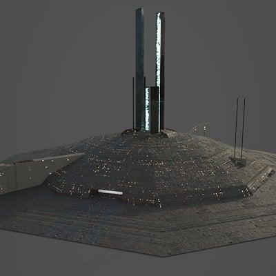 Kamil micek gun battery 4k 3